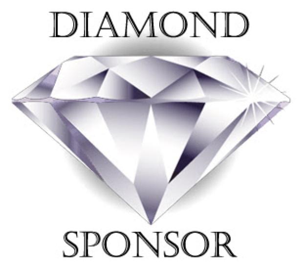 Permalink to: Sponsorship