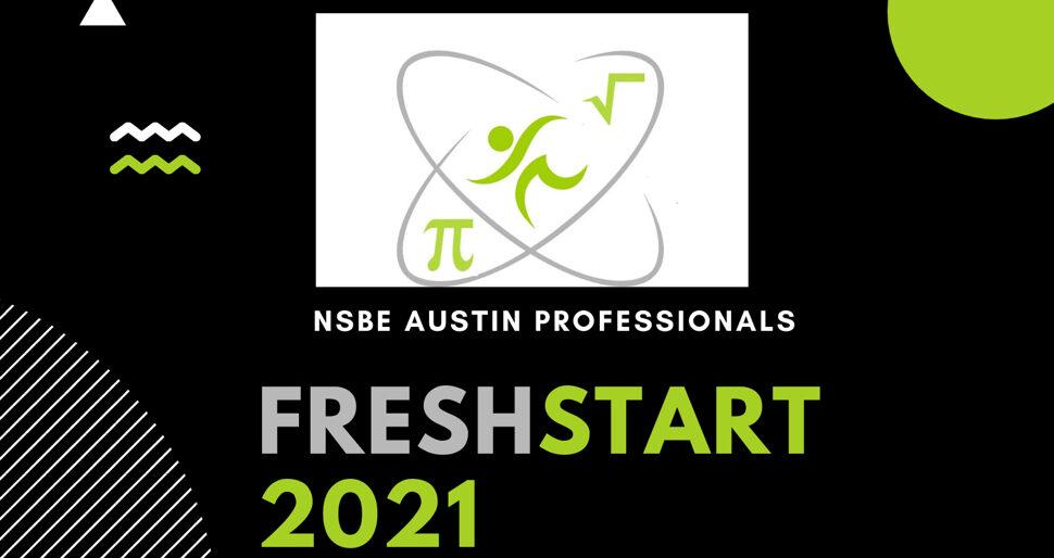 Permalink to: FreshStart